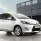Noleggio Lungo Termine Toyota Yaris