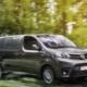 Nuovo Toyota Proace Furgone