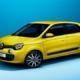 Noleggio a Lungo Termine Renault Twingo