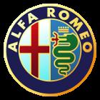 Noleggio a Lungo Termine Alfa Romeo