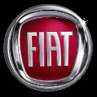 Noleggio a Lungo Termine Fiat