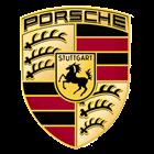 Noleggio a lungo termine Porsche