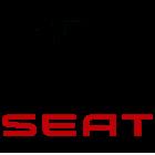 Noleggio a Lungo Termine Seat