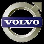 Noleggio a Lungo Termine Volvo