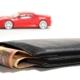 Risparmio noleggio a lungo termine auto