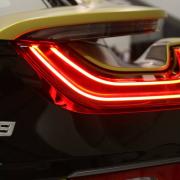 auto ibride elettriche