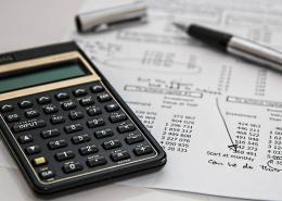 fiscalità del noleggio a lungo termine