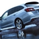 Noleggio a Lungo Termine Subaru Levorg
