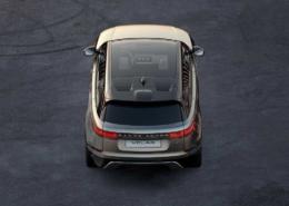 Noleggio a lungo termine Jaguar Land Rover