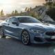 noleggio a lungo termine BMW Serie 8