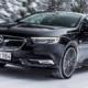 noleggio a lungo termine Opel Insigna Berlina