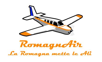RomagnAir La Romagna mette le Ali